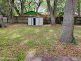 4224 Oriely Dr - Photo 10