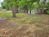 4224 Oriely Dr - Photo 11