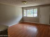 4224 Oriely Dr - Photo 2