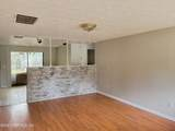 4224 Oriely Dr - Photo 3