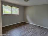 4224 Oriely Dr - Photo 4