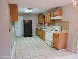 4224 Oriely Dr - Photo 6