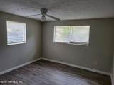4224 Oriely Dr - Photo 8