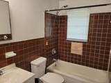 4224 Oriely Dr - Photo 9