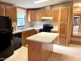 373190 Kings Ferry Rd - Photo 10