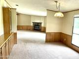 373190 Kings Ferry Rd - Photo 11
