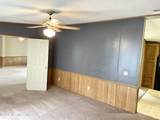 373190 Kings Ferry Rd - Photo 12
