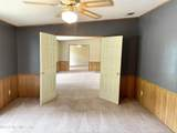 373190 Kings Ferry Rd - Photo 13