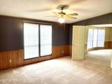 373190 Kings Ferry Rd - Photo 14