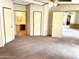 373190 Kings Ferry Rd - Photo 15
