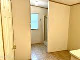 373190 Kings Ferry Rd - Photo 18