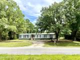 373190 Kings Ferry Rd - Photo 2