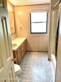 373190 Kings Ferry Rd - Photo 20