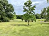 373190 Kings Ferry Rd - Photo 21
