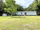373190 Kings Ferry Rd - Photo 22