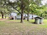 373190 Kings Ferry Rd - Photo 24