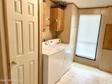 373190 Kings Ferry Rd - Photo 25