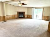 373190 Kings Ferry Rd - Photo 3
