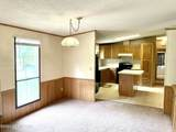 373190 Kings Ferry Rd - Photo 8