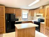373190 Kings Ferry Rd - Photo 9