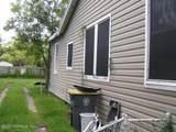 854 Mackinaw St - Photo 4