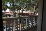 1810 Sevilla Blvd - Photo 9