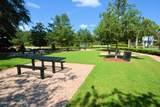 575 Oakleaf Plantation Pkwy - Photo 24