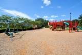 575 Oakleaf Plantation Pkwy - Photo 27