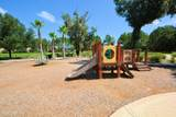 575 Oakleaf Plantation Pkwy - Photo 28