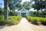 575 Oakleaf Plantation Pkwy - Photo 33