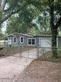 8949 8TH Ave - Photo 1