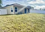 8030 Meadow Walk Ln - Photo 3