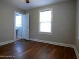 708 Shearer Ave - Photo 12