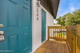 344 Dudley St - Photo 1