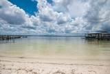 6434 Cabana Trc Trce - Photo 2