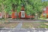 40 Cottage Ave - Photo 1