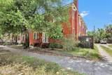 40 Cottage Ave - Photo 11