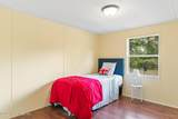 6325 Golden Oak Ln - Photo 26