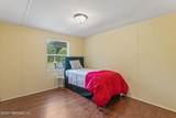 6325 Golden Oak Ln - Photo 28