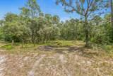 6325 Golden Oak Ln - Photo 31