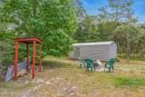 6325 Golden Oak Ln - Photo 33