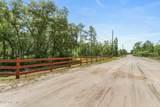 6325 Golden Oak Ln - Photo 37