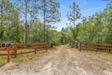 6325 Golden Oak Ln - Photo 40