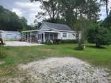 9545 Kevin Rd - Photo 1