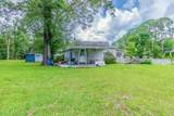 9545 Kevin Rd - Photo 14