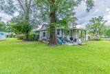 9545 Kevin Rd - Photo 15