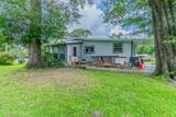 9545 Kevin Rd - Photo 16