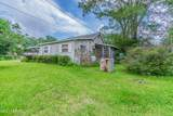 9545 Kevin Rd - Photo 17