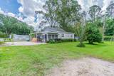 9545 Kevin Rd - Photo 18