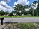 9545 Kevin Rd - Photo 2